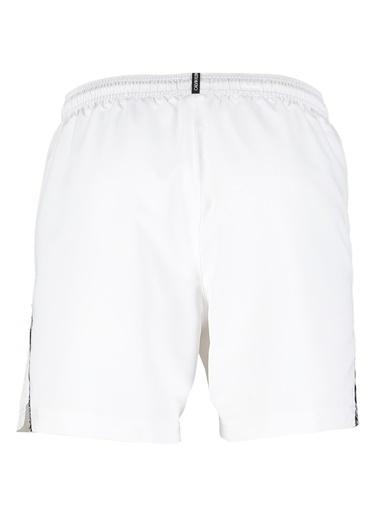 Calvin Klein Mayoşort Beyaz